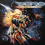 Doro - Warrior Soul (2006)