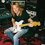 Doug Aldrich