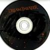 Dream Theater - Awake (1994)