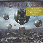 The Astonishing (2016) - Dream Theater