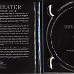 When Dream and Day Unite (1989)