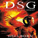 Hellborn (2007)