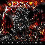 Still A Warrior (2015)