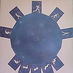 Full Circle (1972) - The Doors