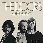 Дискография The Doors
