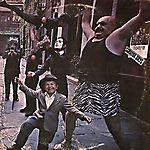 Strange Days (1967) - The Doors