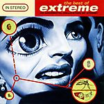 Extreme - An Accidental Collication of Atoms? (1998)