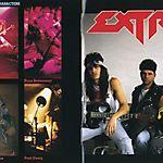 Extreme - Extreme (1989)