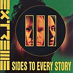 Extreme - III Sides to Every Story (1992)