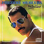 Дискография Freddie Mercury