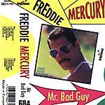 Mr. Bad Guy (1985)