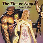 The Flower Kings - Adam & Eve (2004)