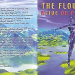 The Flower Kings - Alive on Planet Earth (2000)