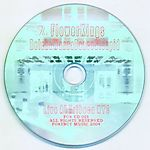 The Flower Kings - BetchaWannaDanceStoopid!!! (2004)