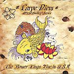 The Flower Kings - Carpe Diem - The Flower Kings Live in USA (2008)