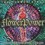 Flower Power (1999)