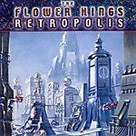 Retropolis (1996)