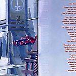 The Flower Kings - Retropolis (1996)