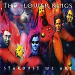 Stardust We Are (1997)