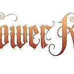 The Flower Kings - логотип