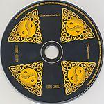 Gamma Ray - Alive '95 (1996)