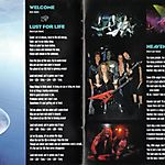 Gamma Ray - Blast from the Past (2000)