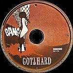 Gotthard - Bang! (2014)