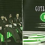 Gotthard - Domino Effect (2007)