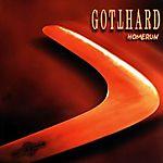 Gotthard - Homerun (2001)