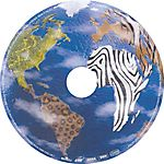 Gotthard - Human Zoo (2003)