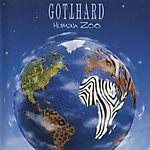 Human Zoo (2003)