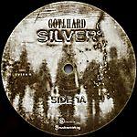Gotthard - Silver (2017)