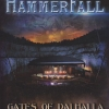Gates of Dalhalla (2012)