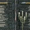 Legacy of Kings (1998)