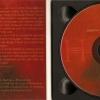 Greatest Love Songs Vol.666 (1997)