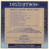 Divinities: Twelve Dances with God (1995)