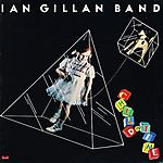 Ian Gillan Band - Child In Time (1976)