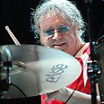 Ian Paice