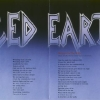 Iced Earth (1991)