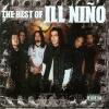 The Best of Ill Niño (2006)