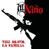Till Death, La Familia (2014)