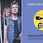 Iron Maiden - Brave New World (2000)