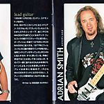 Iron Maiden - Dance of Death (2003)