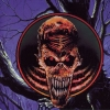 Fear of the Dark (1992)