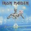 Дискография Iron Maiden