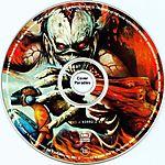Virtual XI (1998)