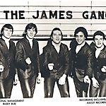 James Gang