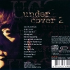 Under Cover 2 (1999)