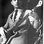 John Deacon