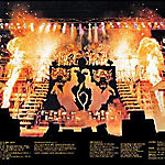 Kiss - Alive II (1977)